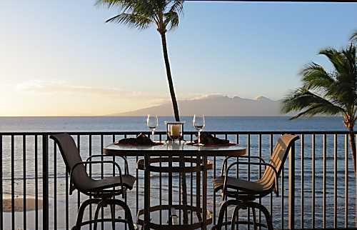 Papakea Resort 3 Bedroom