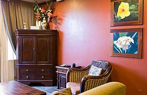 Kuilima Estates Vacation Rental