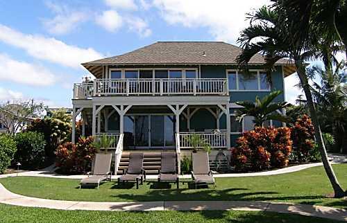 Milo Cottage