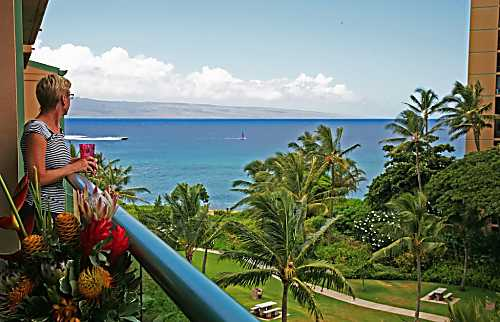 Honua Kai Resort and Spa K-544