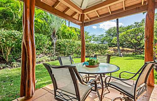Mauna Lani Fairways #401