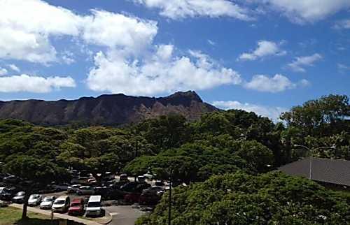 Waikiki Grand 414