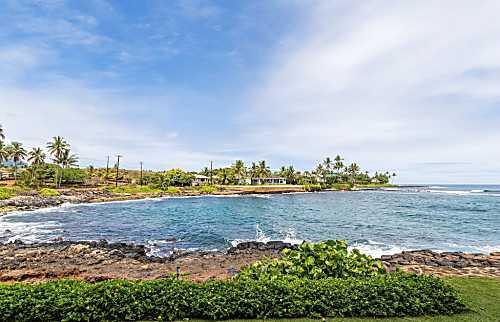 Kuhio Shores #107