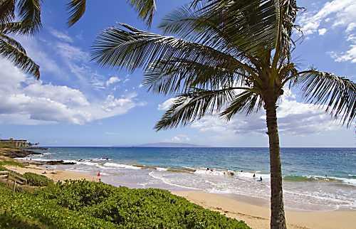 Kamaole Beach Royale