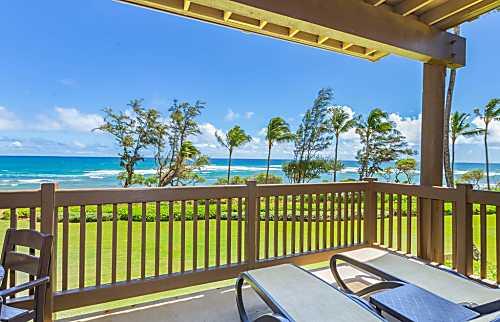 Kaha Lani Resort 224