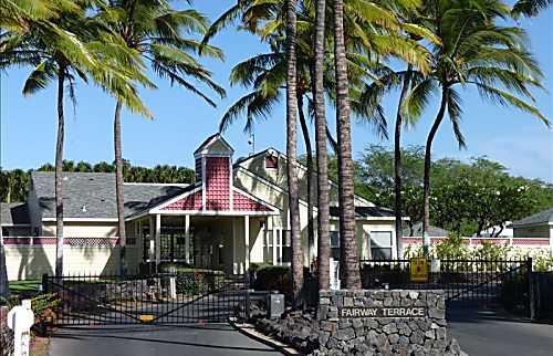 Waikoloa Village vacation rental