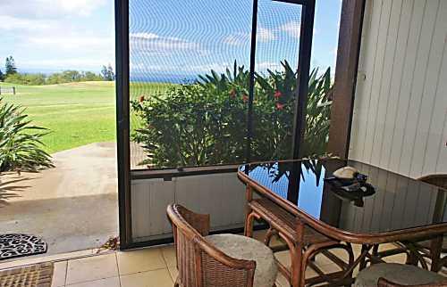 Waikoloa Village Condo's  E10