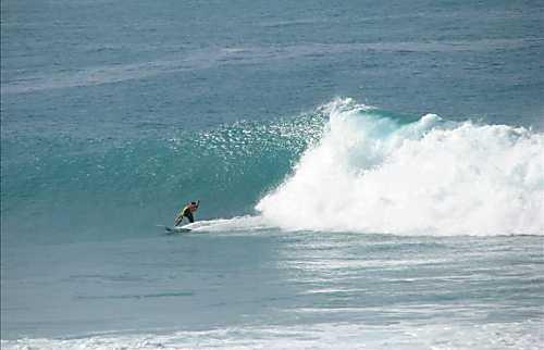Kona Bali Kai 305