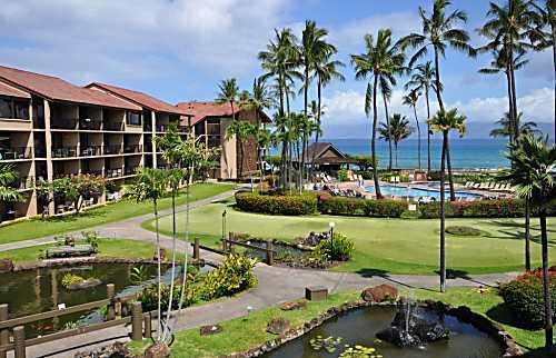 Papakea Resort 305