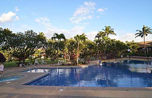 Koa Resort 3N