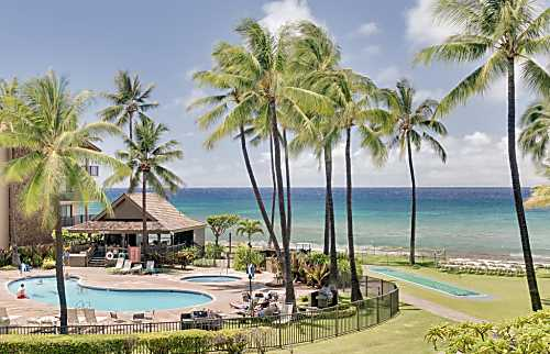 Papakea Resort G304