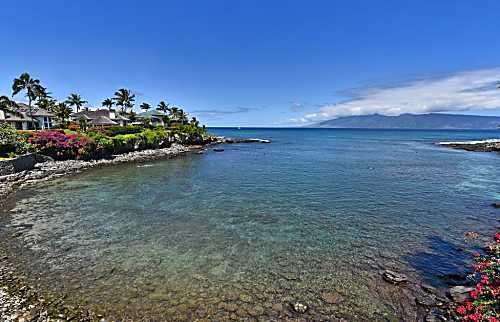 Honokeana Cove 120