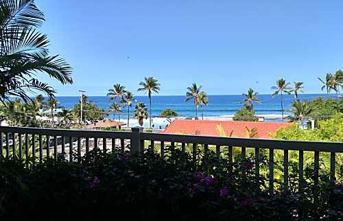 Alii Cove Rental