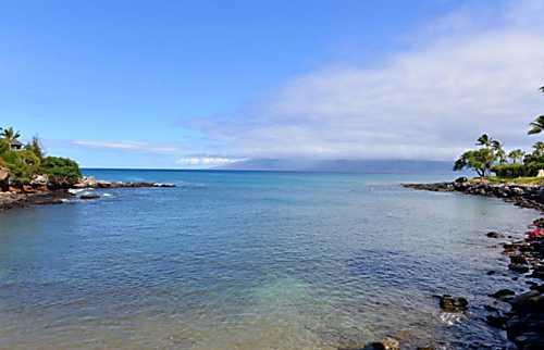 Honokeana Cove 119