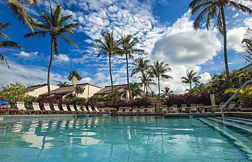 Maui Kamaole #H-111