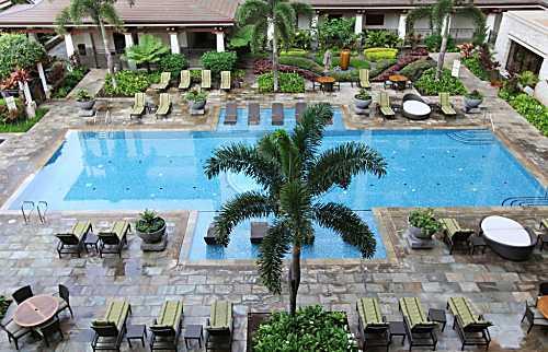 Ko Olina Beach Villas Resort