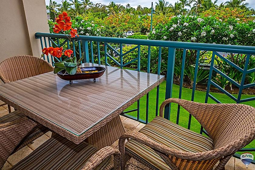 Waipouli Beach Resort E-205