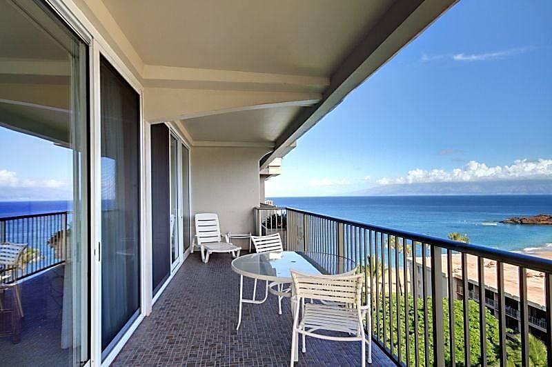 Whaler #1124 Ocean View Starting at $250