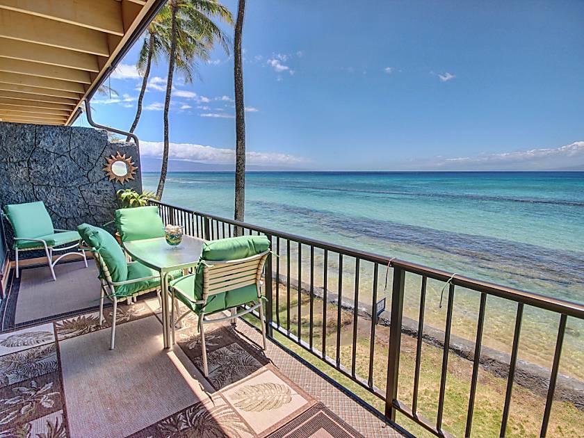 Maui Sands 5F