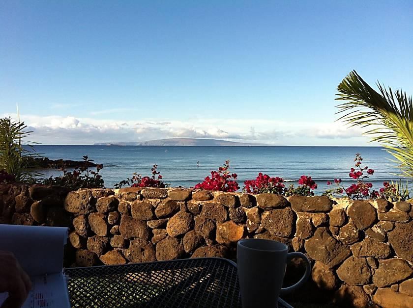 Shores of Maui 102