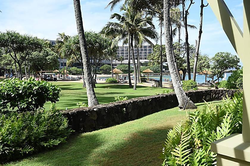 Turtle Bay Resort Villas 4 Bedroom