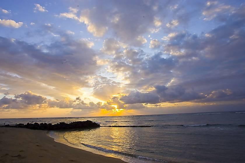 Waipouli Beach Resort F402