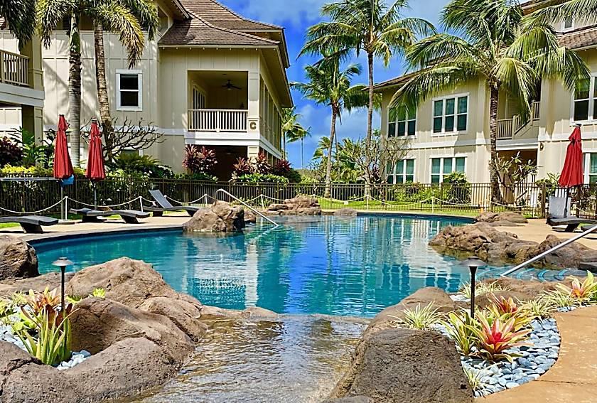 Serenity Villa by the Sea