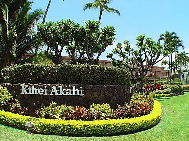 Kihei Akahi D505