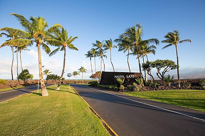 Fairways at Mauna Lani Unit