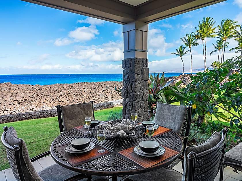 Hali Kai at Waikoloa 14H