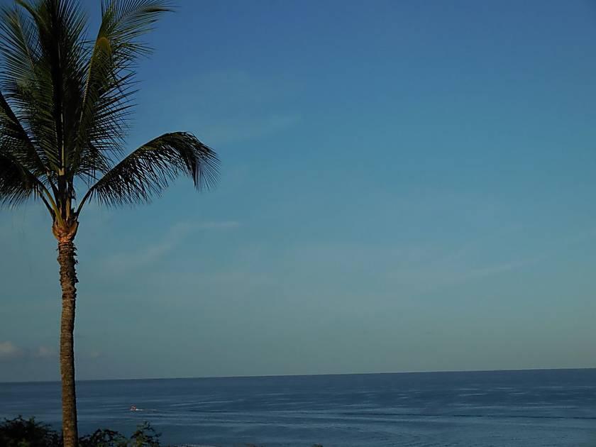 Maui Kamaole A204