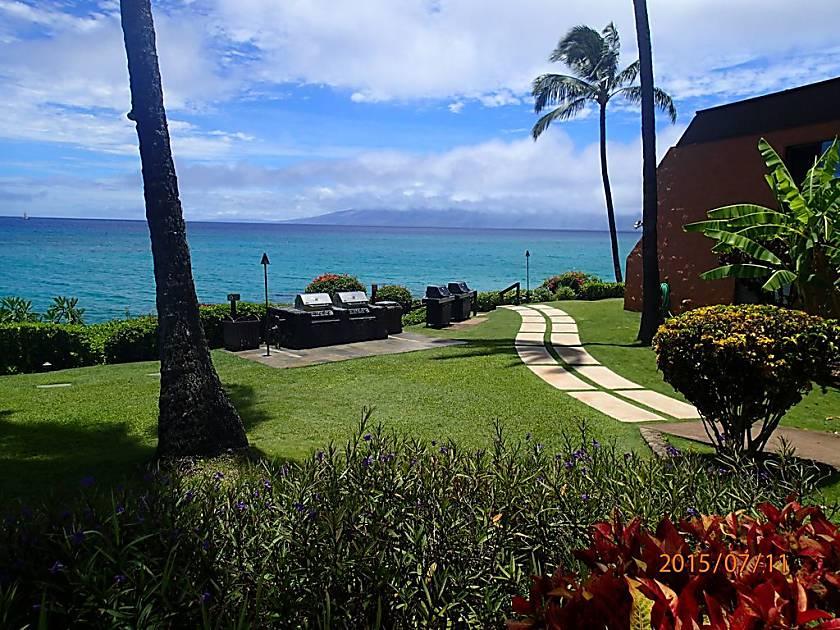 Kuleana Resort 408