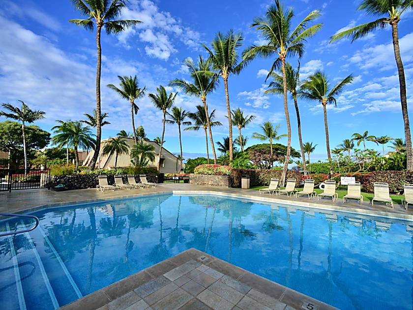 Maui Kamaole #J-110