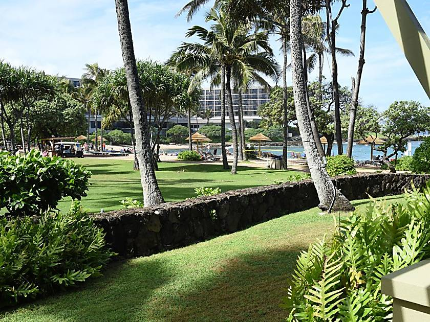 Turtle Bay Resort Villas 4 Bedroom