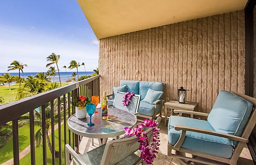 Maui Sunset A513