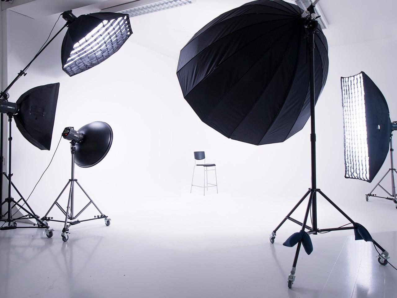 leie fra utleier redigeringsprogram video