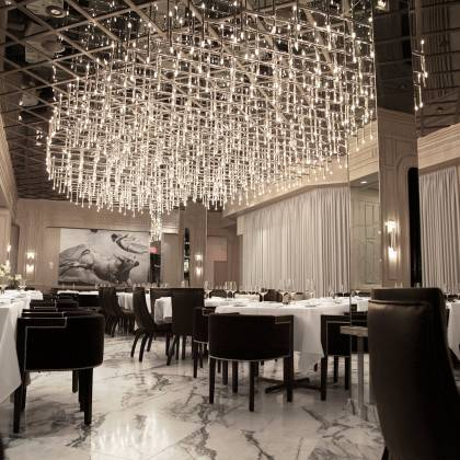 Rental of hunt fish club nyc the white room from eventum aloadofball Images