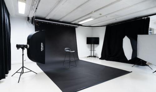657 Studio
