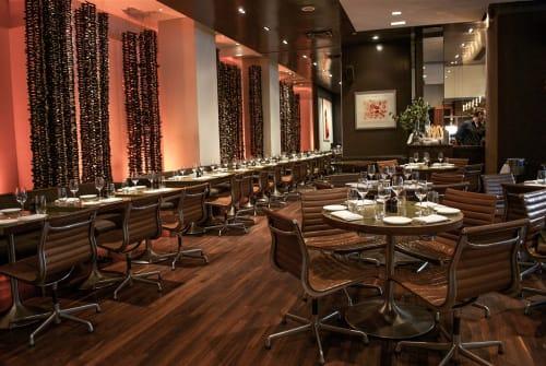 A Voce Madison - Midtown Italian Restaurant - Restaurant