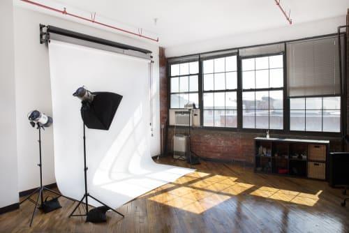 SoAM Studio