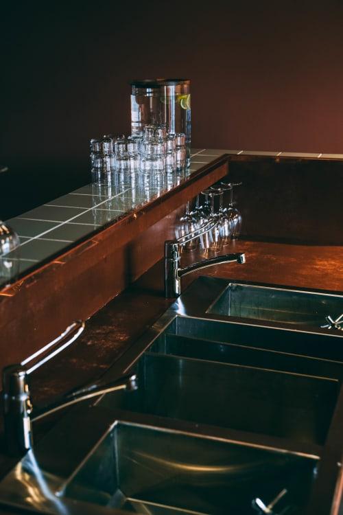Kangen Bar