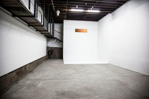 Studio 301 NYC
