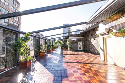 Midtown Terrace