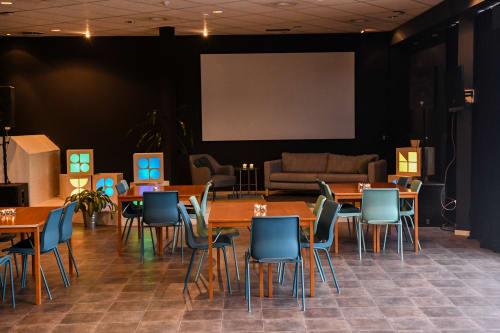 Eventspace