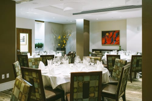 Davio's Private Dining and Restaurant - Rounds Arlington and Lexington - Max. 75