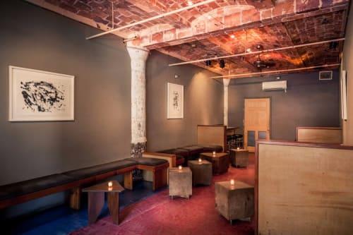 68 Jay Street Bar