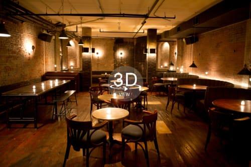 Acme Lounge