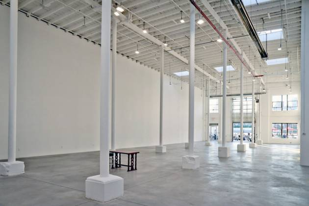 Rental Of Event Spaces In Long Island City Directly From Your Computer