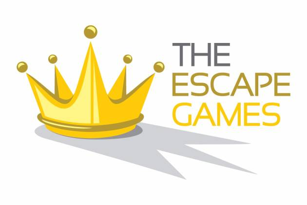The Escape Game - Escape room