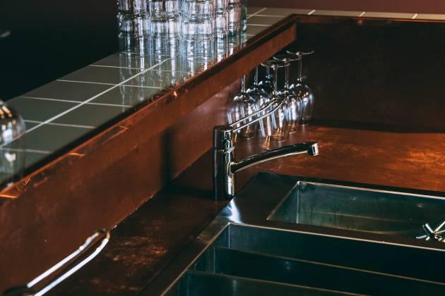 Share - Kangen Bar